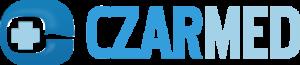 Czarmed